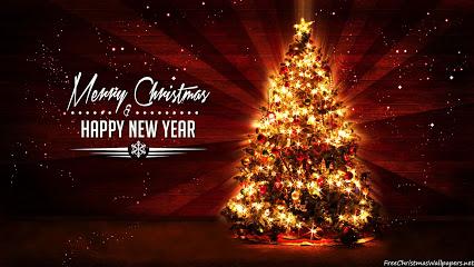 christmas-tree-1920-1080-rays-91593