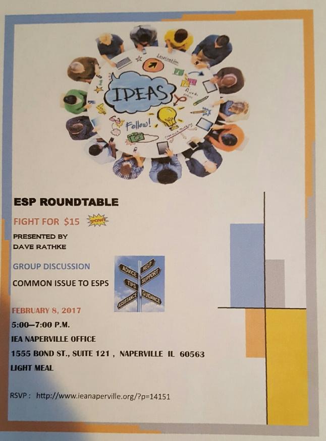 esp-roundtable