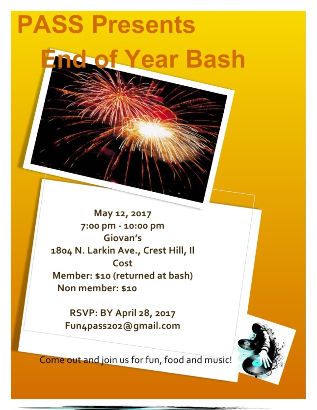 pass end of year bash 17-2