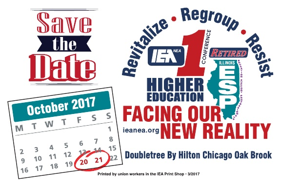 One-Conference-Save-the-Date-Postcard-3-24-2017