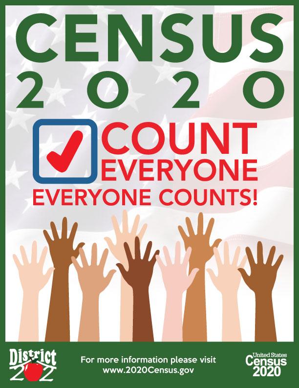 census10282019
